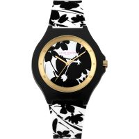 Ladies Daisy Dixon Daisy Watch DD040WB