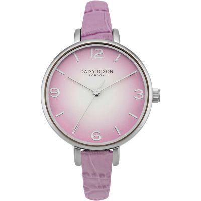 Ladies Daisy Dixon Millie Watch DD041V