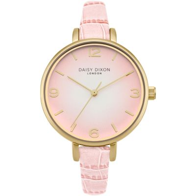 Ladies Daisy Dixon Millie Watch DD041P