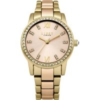 Ladies Lipsy Watch LPLP520
