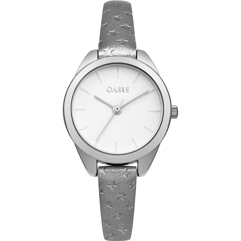 Ladies Oasis Watch B1598
