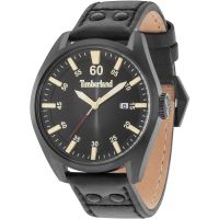 Mens Timberland Bellingham Watch
