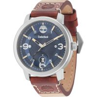 Mens Timberland Pembroke Watch