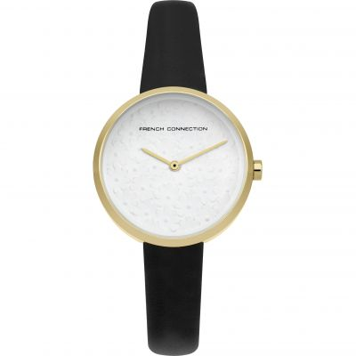 Ladies French Connection Watch FC1295BG