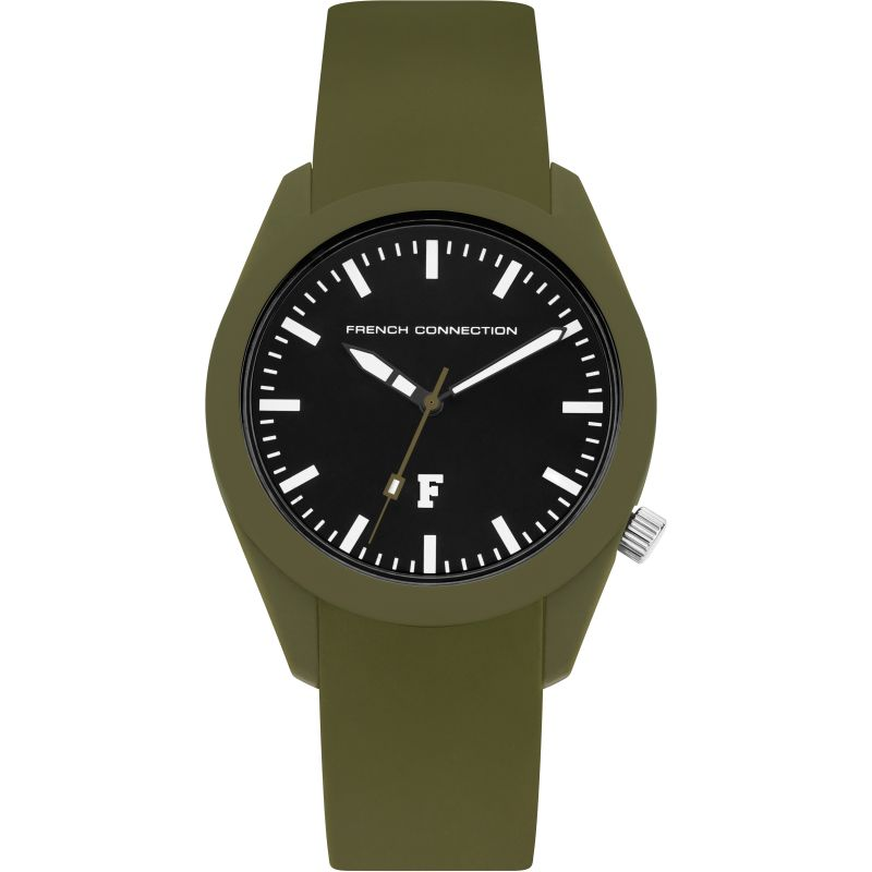Unisex French Connection Watch FC1297N