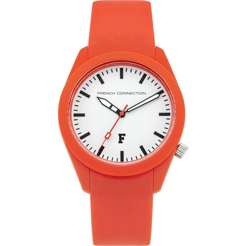 Unisex French Connection Watch FC1297R