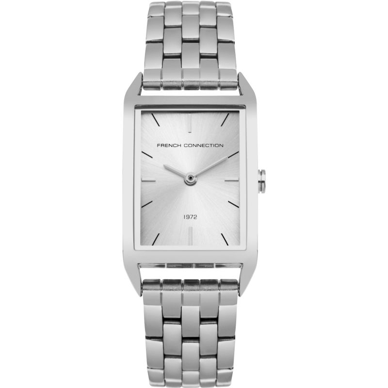 Ladies French Connection Watch FC1296SM