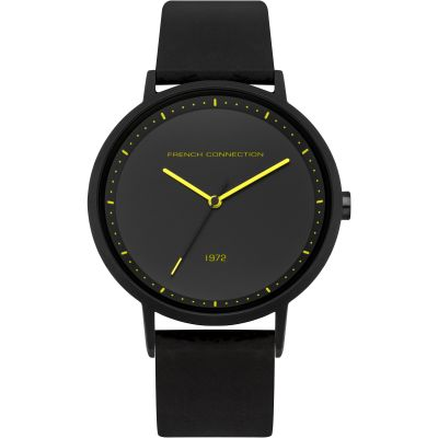Reloj para Hombre French Connection FC1288BBY