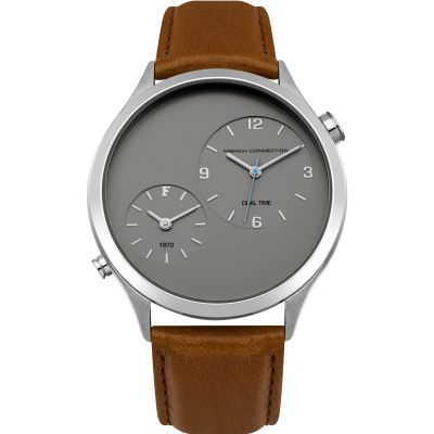 Montre Homme French Connection FC1284T