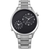Mens French Connection Watch FC1284USM
