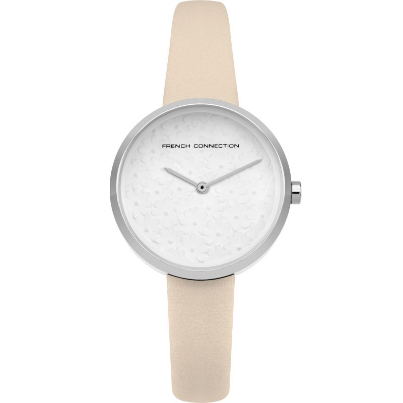 Ladies French Connection Watch FC1295C