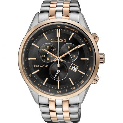 zegarek Citizen AT2146-59E