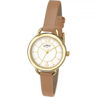 Ladies Limit Watch 6216.01