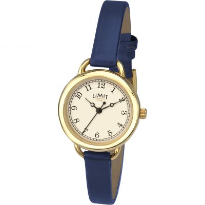 Ladies Limit Watch 6232.01