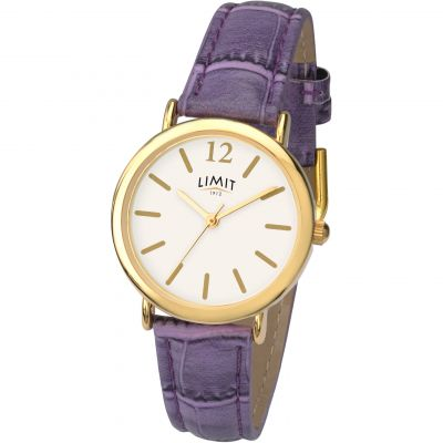 Ladies Limit Watch 6238.01