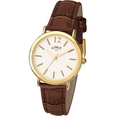Ladies Limit Watch 6239.01