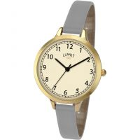 Ladies Limit Watch 6228.01