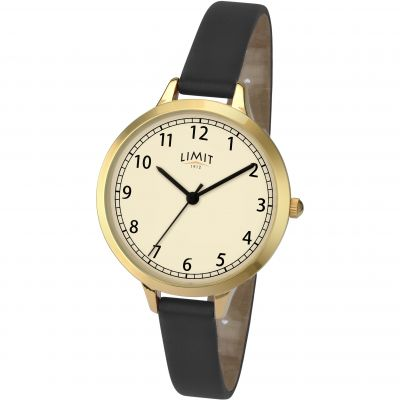 Ladies Limit Watch 6229.01