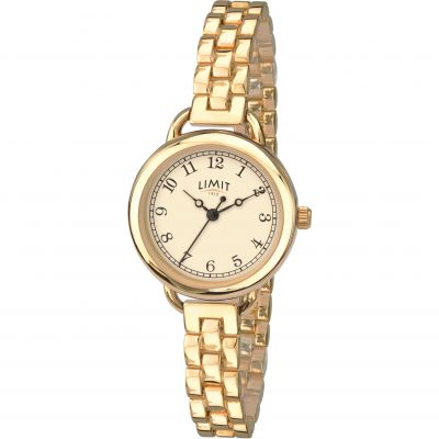 Ladies Limit Watch 6234.01