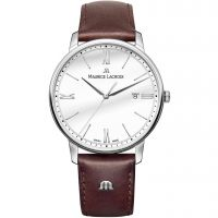 Mens Maurice Lacroix Eliros Watch