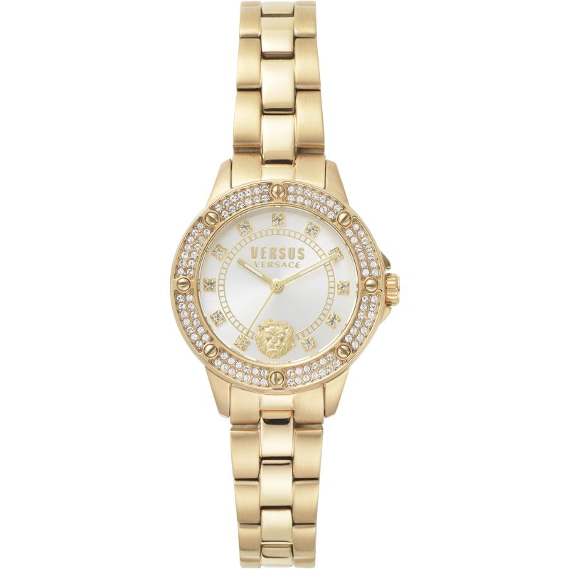 Ladies Versus Versace Ventris Watch
