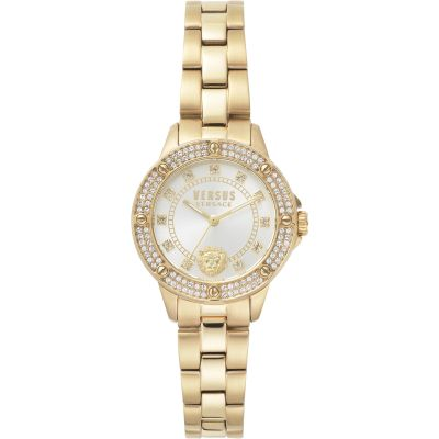 Ladies Versus Versace Ventris Watch S29030017