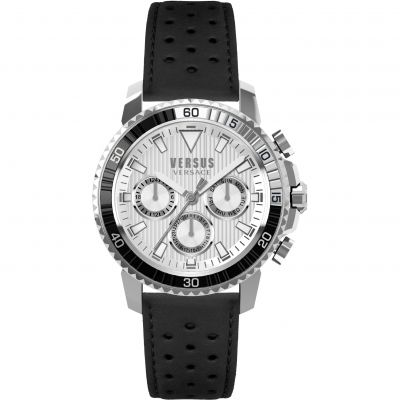 Mens Versus Versace Aberdeen Watch S30010017