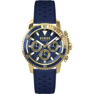 Mens Versus Versace Aberdeen Watch S30020017