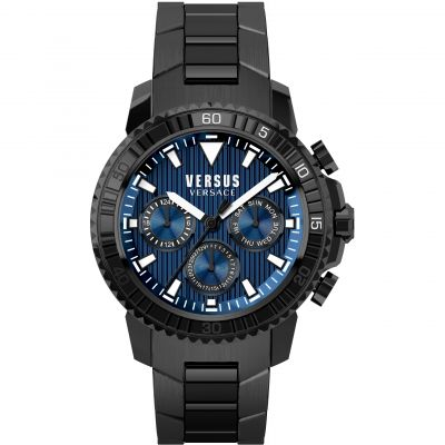 Mens Versus Versace Aberdeen Watch S30090017