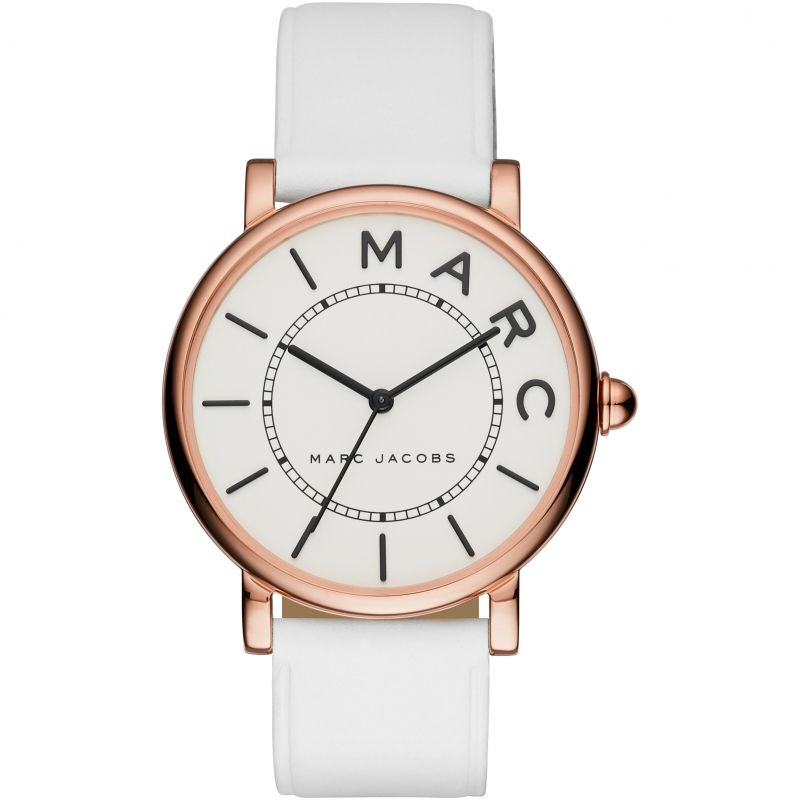 Marc Jacobs Watch MJ1561