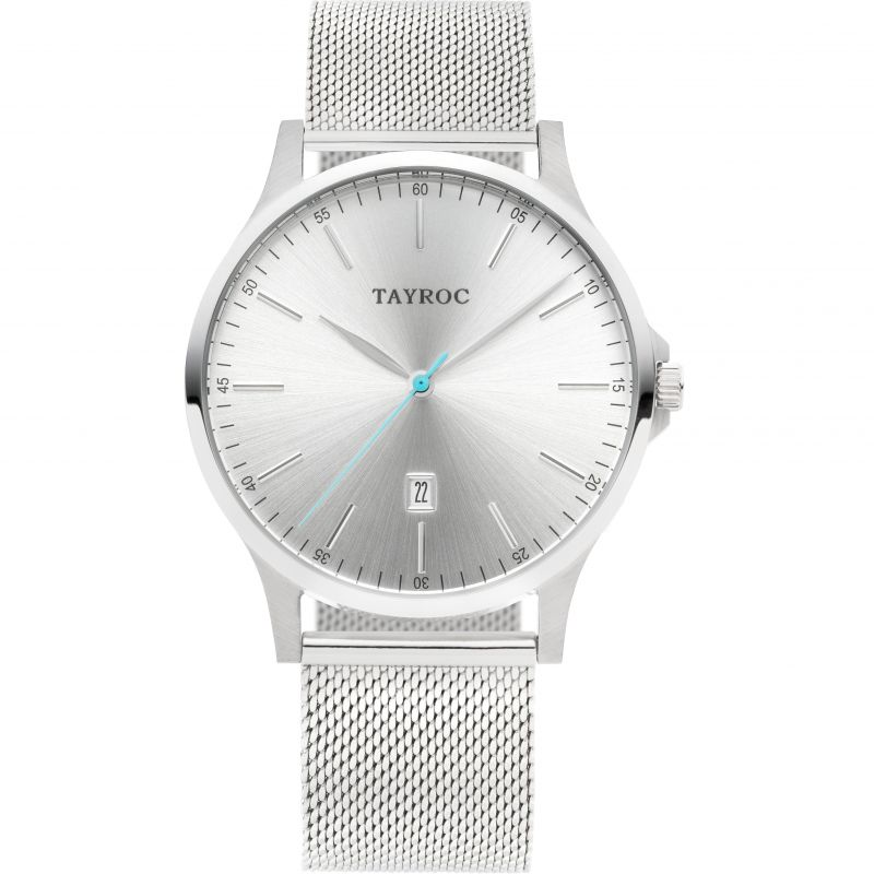 Ladies Tayroc Classic Watch TXM106