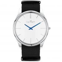 Mens Kennett Kensington Watch KSILWHBKNATO