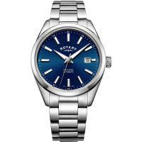Mens Rotary Havana Automatic Watch GB05077/05