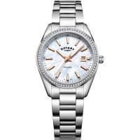 Ladies Rotary Havana Watch LB05079/41