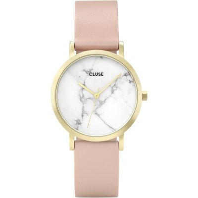 Ladies Cluse La Roche Petite Watch CL40101