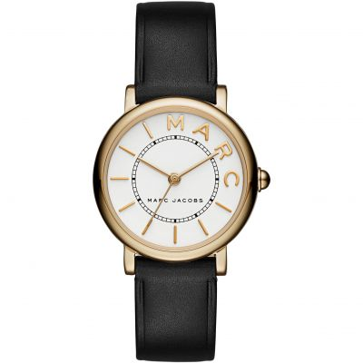 Ladies Marc Jacobs Classic Mini Watch MJ1537
