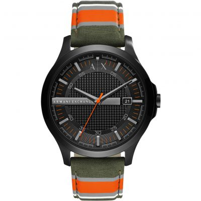 Montre Homme Armani Exchange AX2198