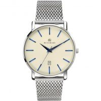 Mens Accurist London Classic Watch 7171