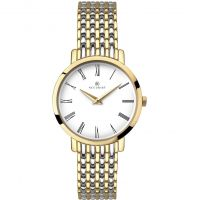Ladies Accurist London Watch 8159