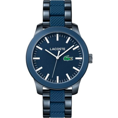 Mens Lacoste 12.12 Watch 2010922