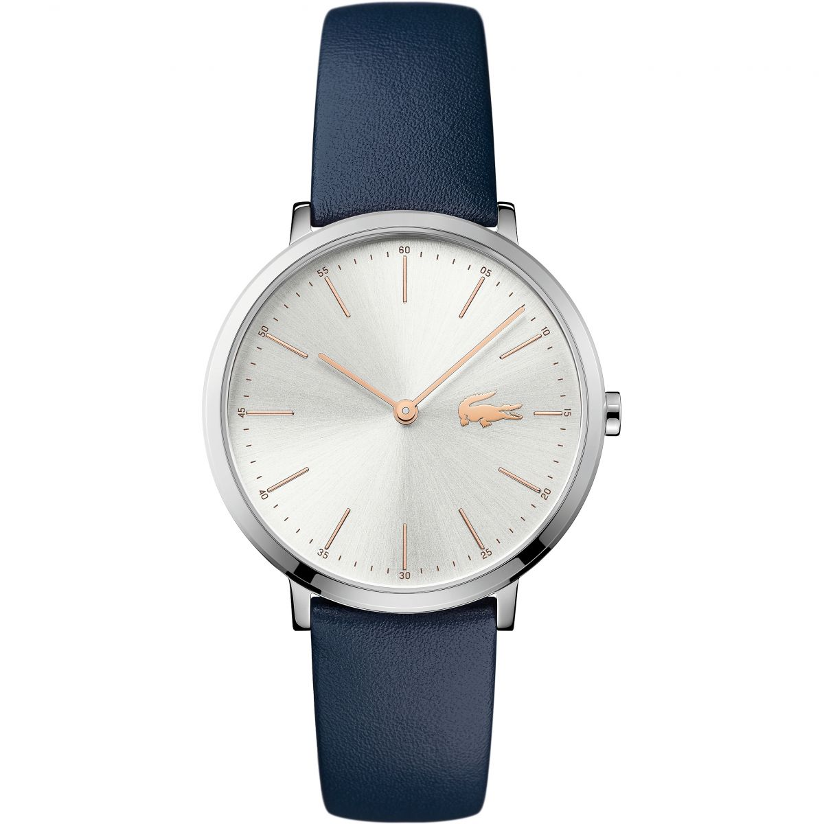 classic shop atlantic moon en seaport elegant phase watches
