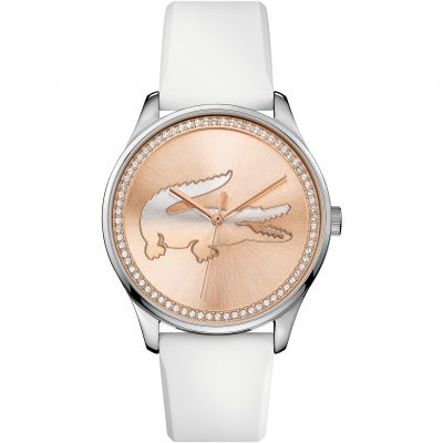 Ladies Lacoste Victoria Watch 2000969