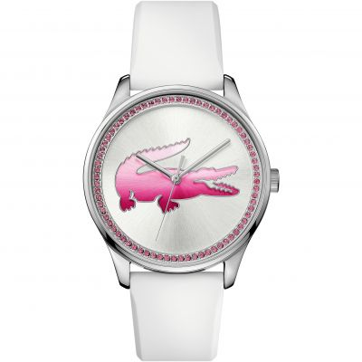Ladies Lacoste Victoria Watch 2000970