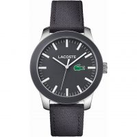Mens Lacoste 12.12 Watch