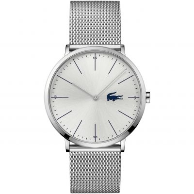 Mens Lacoste Moon Watch 2010901