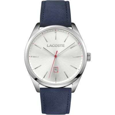 Mens Lacoste San Diego Watch 2010909
