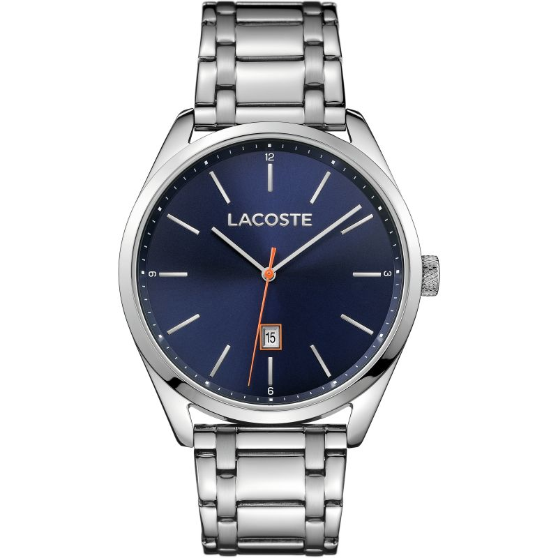 Mens Lacoste San Diego Watch 2010912
