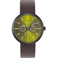 Mens Ted Baker Jack Watch