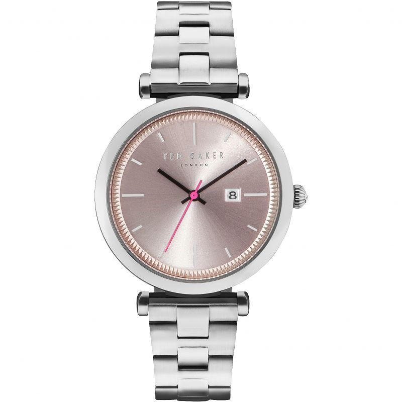 Ladies Ted Baker Ava Watch