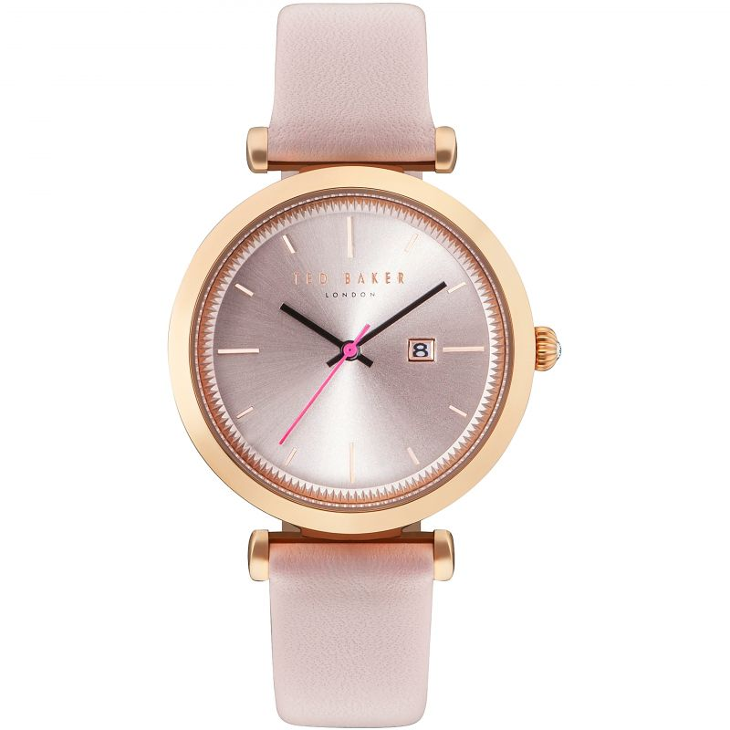 Ladies Ted Baker Ava Watch TE10031518